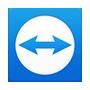 TeamViewer 13 MAC版V13.0.6447