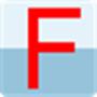 字体管家官方版v5.4