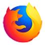 火狐浏览器官方版v57.0.2