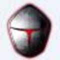 雷神驱动管家官方版v1.2