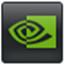 Nvidia Physx官方版v9.16.0318