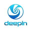 深度字体安装器免费下载v1.0