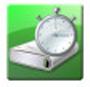 CrystalDiskMark中文版v6.0.0