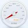 360网络测速器绿色版v5.1.0