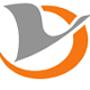 网商雷达免费版v1.0