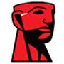 金士顿u盘修复工具官方版v2012 1.0