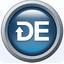 DriverEasy官方版v5.1.7