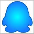 黑侠QQ密码破解器绿色版v1.0