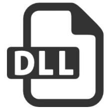 kernelbase.dll下载
