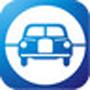 商行天下车辆管理系统免费版v9.9