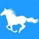 小马一键重装系统V3.0.17.718