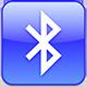 千月蓝牙驱动破解版v10.2.492.1
