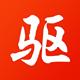 驱动精灵2012官方版v6.1.312.3029