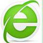 360浏览器官方版v9.1.0.342
