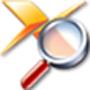Xmanager简体中文版v1.0