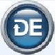 DriverEasy官方版v5.1.4