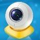 usb视频设备驱动官方版