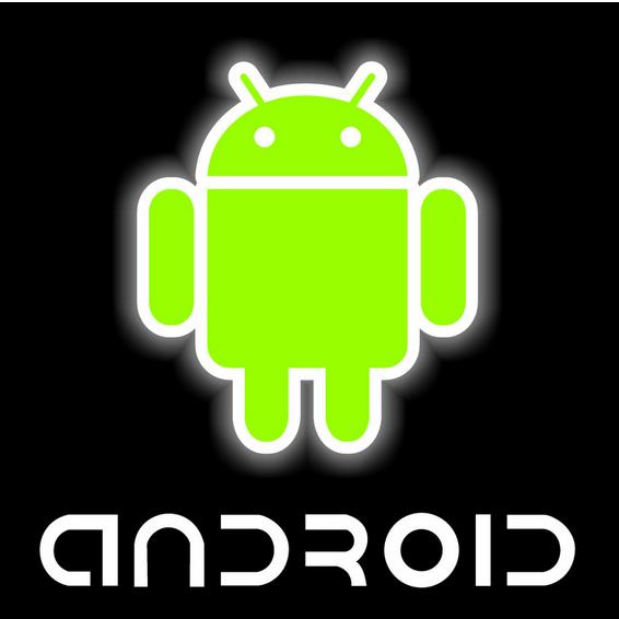 android手机通用驱动