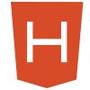 hbuilder绿色版v7.6.2.0