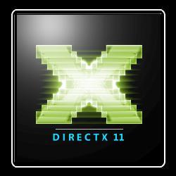 DX10(directx10)官方版