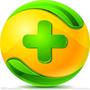 360公司勒索蠕虫病毒文件恢复工具正式版