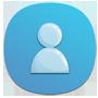 设备设施管理系统官方版v9.9