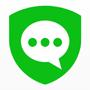 助讯通服务端官方版v9.5.6