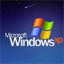 勒索病毒window xp补丁最新版