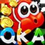 QKA棋牌平台免费版v1.0
