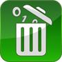 360软件卸载工具官方正式版V11.0.0.2009