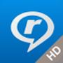 RealPlayer绿色版v16.0.6.4