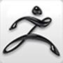 ZBrush 4R8 中文3D雕刻绘图软件v1.0