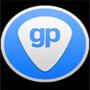 Guitar Pro mac简体中文版V7.0.1