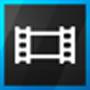 Vegas Pro 15简体中文版v15.0.0.177