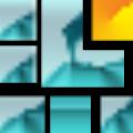 图睿影像排版助手官方版V1.3.3