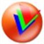 维棠官方版v2.1.4.1