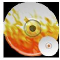 消声魔术师官方免费版V1.0.0.1