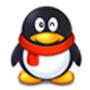 QQ最新版v8.9.3.21169