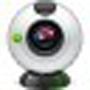 360魔法摄像头绿色版v2.0