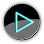速达播放器安装版v5.2.11