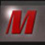 morphvox pro中文免费版v4.4.71