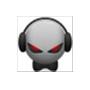 DJ酷爱盒免费版v3.5.0.0