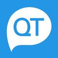 qt语音私密器免费版v1.0