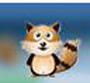 狸窝全能视频转换器免费版v5.1.0.0