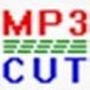 mp3合并器免费版v9.0
