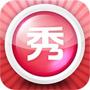 美图秀秀官方正式版v5.1.0