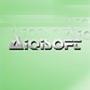 艾奇视频电子相册制作软件绿色免费版v4.70.1226