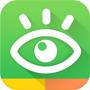 万能看图王官方版v1.2.0.5171