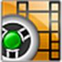 视频转换大师专业版v9.3.6