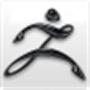ZBrush 4R8免费版v1.0